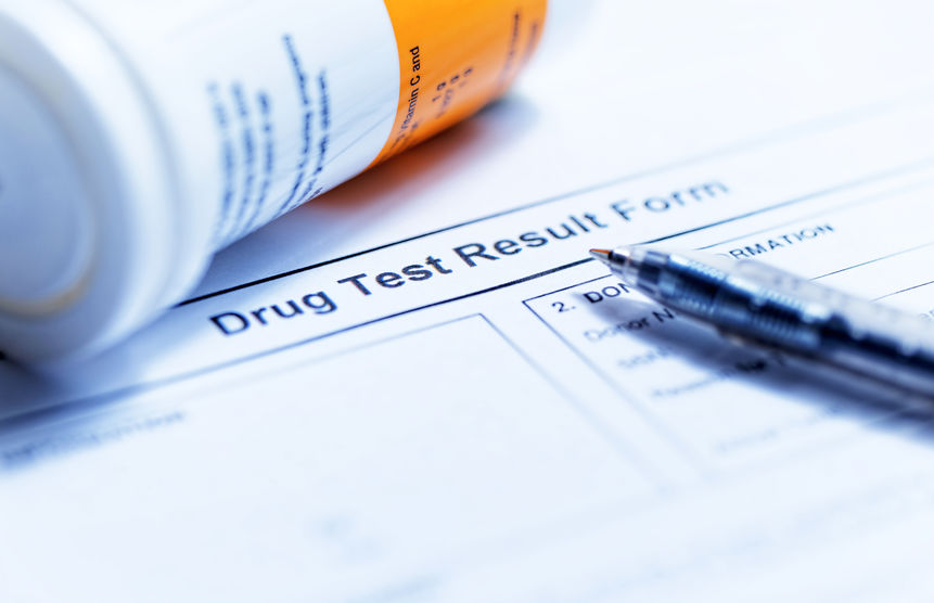 The 5-Panel vs. 10-Panel Drug Tests